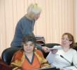 http://mgafk.ru/content/pages/134/images/p17p1g7jb019gk1878197u9hkatse.jpg