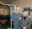 http://mgafk.ru/content/pages/134/images/p17p1g7jb198q1557v1f1je1j7bn.jpg