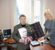 http://mgafk.ru/content/pages/134/images/p17p1g7jb1r8hfq9m0h1u7g1fkko.jpg