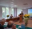http://mgafk.ru/content/pages/136/images/p17p1gvk1b6lsvhe1vtb3r0av7c.jpg