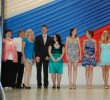 http://mgafk.ru/content/pages/139/images/p17p31rq7rp8gklvqq419b51aska.jpg