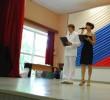 http://mgafk.ru/content/pages/139/images/p17p31rq7smd4hsr1vf41u7210jdf.jpg