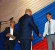 http://mgafk.ru/content/pages/140/images/p17p323gj91diq18ddht1nqr18hgf.jpg