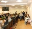 http://mgafk.ru/content/pages/143/images/p17pcvi3qc1m731lodj051kt1jv55.jpg