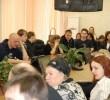 http://mgafk.ru/content/pages/143/images/p17pcvi3qd10cg18dodckv61f7e8.jpg