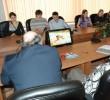 http://mgafk.ru/content/pages/143/images/p17pcvi3qd1a8i79a1lj317rctoqb.jpg