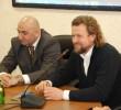 http://mgafk.ru/content/pages/143/images/p17pcvi3qeqtc1b711pde1onu1k4qh.jpg