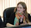 http://mgafk.ru/content/pages/143/images/p17pcvi3qfnvj1fq03dmthn1jtb12.jpg