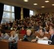http://mgafk.ru/content/pages/145/images/p17pcvssq9aqugq415gpo9q18ab8.jpg