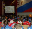 http://mgafk.ru/content/pages/148/images/p17r8e7i6u837111ejkurn12l67.jpg