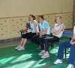 http://mgafk.ru/content/pages/148/images/p17r8e7i6uvqu1dv1aa917f21q3l8.jpg