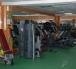 http://mgafk.ru/content/pages/149/images/p19cnr2s27jql123l1v4614cc5t13.jpg