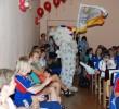 http://mgafk.ru/content/pages/151/images/p17r9nchal1i0m1hn5cv1eobcq1b.jpg