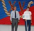 http://mgafk.ru/content/pages/151/images/p17r9nchal9s6q7u1srbcvs1f6og.jpg