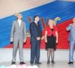 http://mgafk.ru/content/pages/151/images/p17r9nchamba14g1pqm1s3pun9q.jpg