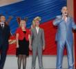 http://mgafk.ru/content/pages/151/images/p17r9nchan199v1uan1tpi144d19ap11.jpg