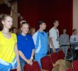 http://mgafk.ru/content/pages/151/images/p17r9nchan1e7ptpr13u61sre160113.jpg