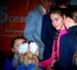 http://mgafk.ru/content/pages/152/images/p17rc5ll111cqq41e6sr1fl014sg4.jpg