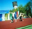 http://mgafk.ru/content/pages/155/images/p17sp1gassa121q4i1uiq7ba12cn7.jpg