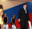 http://mgafk.ru/content/pages/161/images/p17u0nqith4b2ju115ejoq81jcs6.jpg