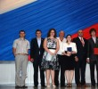 http://mgafk.ru/content/pages/161/images/p17u0nqitk1bo31tm51e11q7f19dcv.jpg