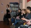 http://mgafk.ru/content/pages/187/images/p18cirisjv8bonffk5bvm31b025.jpg
