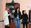http://mgafk.ru/content/pages/187/images/p18cirisk01d4pod49gu1en8mqfa.jpg