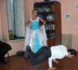 http://mgafk.ru/content/pages/187/images/p18cirisk0pjdk3n98u3dvk5s9.jpg