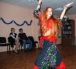 http://mgafk.ru/content/pages/187/images/p18cirisk11d09spv1f6o9ujpc9l.jpg