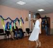 http://mgafk.ru/content/pages/187/images/p18cirisk14hn1hhk62n1nm71so8n.jpg