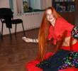 http://mgafk.ru/content/pages/187/images/p18cirisk1t9kfbgpi41d28l8bj.jpg