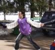 http://mgafk.ru/content/pages/193/images/p18j09na5s1h8i1v821qgk1irv1n63d.jpg