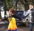 http://mgafk.ru/content/pages/193/images/p18j09na5t5de1bsu1aiaf8114urh.jpg