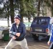 http://mgafk.ru/content/pages/193/images/p18j09na5t6qu16enejp1oduiqbi.jpg