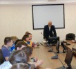 http://mgafk.ru/content/pages/199/images/p18l5ob51u1v1kll91uqq14l4kho3.jpg