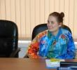 http://mgafk.ru/content/pages/199/images/p18l5ob5241geg96h81r17cu1mpqu.jpg
