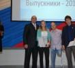 http://mgafk.ru/content/pages/204/images/p18rmemsnk18iu1k2v1gd5n4u7us12.jpg