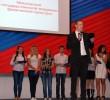 http://mgafk.ru/content/pages/255/images/p193kmg6p36ih13ohep81agc1ko99.jpg