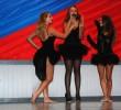 http://mgafk.ru/content/pages/255/images/p193kmg6p633p106q14rlti1hgvk.jpg