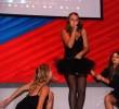 http://mgafk.ru/content/pages/255/images/p193kmg6p662bh7vau514q3rcmn.jpg