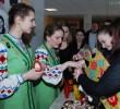http://mgafk.ru/content/pages/260/images/p19ee34ak215071pjq1ksimki47hc.jpg