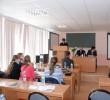 http://mgafk.ru/content/pages/264/images/p19jgdmuj31jlh17qi6gpe4i122of.jpg