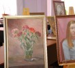 http://mgafk.ru/content/pages/264/images/p19jgdmuj6l9q14qp10u8besj6o.jpg