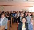 http://mgafk.ru/content/pages/264/images/p19jgdmuj712oe7771es31clb1eog10.jpg
