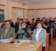 http://mgafk.ru/content/pages/264/images/p19jgdmuj71sg673ojh519n8t11.jpg