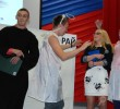 http://mgafk.ru/content/pages/274/images/p1a1leej3h16b410s6ke71cdg1lkco.jpg