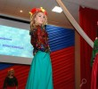 http://mgafk.ru/content/pages/278/images/p1a79lj1pg1e06emksdp10tdcv5.jpg
