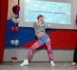 http://mgafk.ru/content/pages/278/images/p1a79lj1pl3asd11f6r24ca0tq.jpg