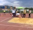 http://mgafk.ru/content/pages/284/images/p1aij9jnuv67jgoqq0q1vf2hk6d.jpg
