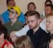 http://mgafk.ru/content/pages/290/images/p1amgnc9ua1hn41avd1po313v61u3t15.jpg